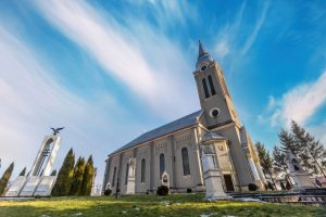 biserica-carastelec-4
