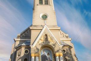 biserica-carastelec-5