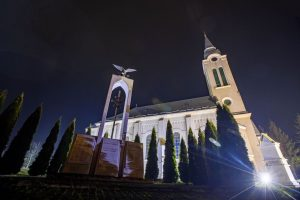 biserica-carastelec-7
